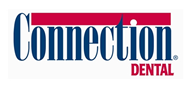 connection3 logo